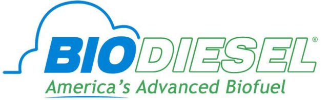 Biodiesel-Americas-Advanced-Biofuel
