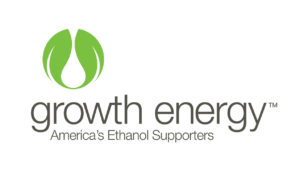 Growth Energy_logo_