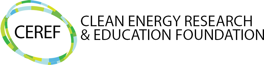 Clean Energy Research & Education Foundation